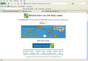 factor_tree_game