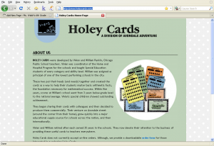 holey_cards-self-check_math_facts