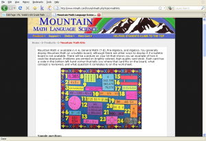 mountain_math